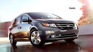 Honda Odyssey Ranks As The Least Expensive Vehicle To Insure Jordan Truck Sales Used Trucks Inc Real Estate At Rivoli Drive T Lynn Davis Realty Auction Co Tractors Trailers For Sale In Rome Ga Mathis And Turf Rx Home Facebook Macon 31216 Autotrader Cartersville 30120 Vectr Center Celebrates One Year Serving Veterans Warner Robins New 2018 Ram 3500 Laramie Crew Cab 4x4 8 Box Crew Cab Pearl White Quik Shop