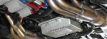 Custom Piping - SELECT AUTOMOTIVE WELLNESS Geddes Auto Truck Exhaust Repairs 636 7064 Auckland High Exhaust Pipe For Euro Truck Simulator 2 Blue Powerful Big Rig Semi Tractor With Chrome Tall Pipes Side Pipes Should They Be Functional Vannin Community And Forums Custom Bed Exhaust Not So Exhausting Hot Rod Network 954mufflerscom Muffrs4less Hollywood Fl 33021 About Stainless Steel Ss Parts Silverline Stacks Ansa Automotive Diy System Done At Home Truckmax Manufacturers Of Systems Fancy 5 Pipe