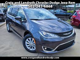 Craigslist Louisville Ky Cars & Trucks - Best Car 2017 Craigslist Louisville Ky Cars Trucks Best Car 2017 For Sale In 1920 New Reviews The Dirty Bakers Dozen The10kchallenge Burns Auto Mart Burns_auto Twitter Madison Wisconsin Used And Vans Fsbo Hshot Trucking Pros Cons Of The Smalltruck Niche Just A Guy 1969 Super Bee Sitting In Kentucky Woods Ford Sued By Truck Owners Claiming Diesel Engines Were Rigged Sfgate What Beater Tow Vehiclepage 2 Grassroots Motsports Forum For Owner Chevy