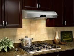 Nutone Bathroom Fan Replacement Bulb by Nutone Hoods Beautiful Nutone Hoods With Nutone Hoods Kitchen
