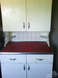 Vintage Metal Kitchen Cabinets Manufacturers by Antique Metal Cabinets For The Kitchen U2013 Guarinistore Com