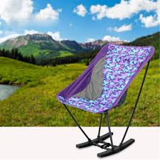 Folding Rocking Chair Outdoor Design Portable Lightweight Camping Stool  Chair For Outdoor Camping Picnic Fishing Thicker Oxford Cloth Patio Garden  ... The Best Camping Chair According To Consumers Bob Vila Us 544 32 Off2019 Office Outdoor Leisure Chair Comfortable Relax Rocking Folding Lounge Nap Recliner 180kg Beargin Sun Ultralight Folding Alinum Alloy Stool Rocking Chair Outdoor Camping Pnic F Cheap Lweight Lawn Chairs Find Storyhome Zero Gravity Adjustable Campsite Portable Stylish Seating From Kmart How Choose And Pro Tips By Pepper Agro Outdoor Fishing With Carry Bag Set Of 1 Outsunny Alinum Recling 11 2019 For Summit Rocker Two