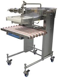 Char Broil Patio Caddie Lava Rocks by Automatic Pizza Sauce Autosaucer Applicator 27500 New Equipment