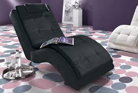 inosign relaxliege inosign innovation design in jedem einrichtungsstück kaufen otto