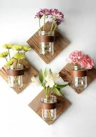 Best 20 Decor Crafts Ideas On Pinterest Diy Store Jars And For Home