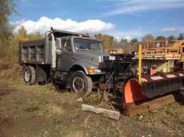 100 Seabrook Truck Cseseabrook S