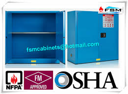 Fireproof Storage Cabinet For Chemicals by Proof Outdoor Chemical Storage Cabinets Gas Cylinder Safety Cabinets