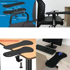 TRIXES Ergonomic Armrest Mouse Pad / Mat With Clamp For Chair Arm ... Ak Racing Gaming Mouse Pad Grey Leather Mouse Mat By Life Of Riley Notonthehighstreetcom Discount Chair 2017 Arm On Sale At Ghetto Flickr Amazoncom Tatkraft Like Laptop Table Stand Wheels With 6 Pads You Can Craft Yourself Using Simple Materials Review Amazingworks Alinum Armchair Arcade Fniture Toddler Recliner Minnie Rocking Required Immediately For Evil Genius Lair Skull Serape Covered Chair Pads Diy Pinterest Seat Soft Covers Suppliers And