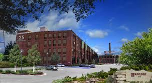 One Bedroom Apartments Durham Nc by West Village Urban Loft Apartments Best Loft 2017