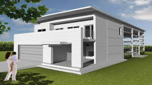 100 Modern Home Blueprints Small Plans Elegant 3d Small House Plans Small