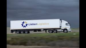 Trucking SA Lieben Logistics Promo - Light Lounge Productions - YouTube Hendrik Van Wyk Vvoer Pty Ltd Home Facebook I84 Tremton To Twin Falls Pt 13 Bkb Van Wyk Tnsiams Most Teresting Flickr Photos Picssr Sheldon Orabs On Twitter Thanks Van Trucking For Donating Hollands Transway Rolls Out Green Program Receives Tional Heartland Express North Liberty Ia Rays Truck Photos Freight Lines Address Wwwtopsimagescom 2014 Imta Supplier Towing Membership Directory By Iowa Motor 9 Things You Must Know Get A Handle Def