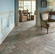 awesome appealing basement floors pics inspiration click vinyl