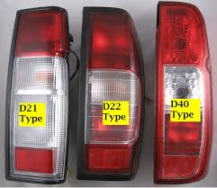 Rear Tail Light Unit Lamp For Nissan Navara Pickup D21 D22 Black ... 2 Led 4 Round Truck Trailer Brake Stop Turn Tail Lights With Red 2007 Ford F150 Upgrades Euro Headlights And Truckin 6 Oval 10 Diode Light Wgrommet Plugpigtail Amazoncom Toyota Pick Up 41988 Lens Lenses Signal Tailgate 196772 Gm Billet Digitails Close Of Tail Lights On A Fire Truck Stock Photo 3956538 Alamy New 2x Led Indicator 24v Waterproof Spyder 042012 Chevy Colorado Hilux Pickup 4x2 4x4 89 95 Clear Red 42008 Recon Smoked 264178bk W Builtin Flange 512