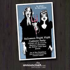 Free Halloween Ecards Scary by 100 Halloween Ecard Invitations 244 Best Retro Halloween