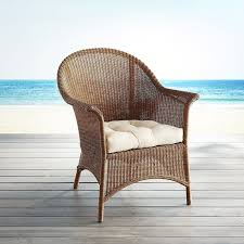 Geneva Caramel Chair | Pier 1 Imports | Upward Spirals ... Pier One Outdoor Cushions Cinemas Sarasota Fl Vintage Rocker 1 Favs Wicker Rocking Chair Rattan And Woven Pair Armchairs By One Elegant White Rocking Chair Indoor Colorful Large Ottoman Home Design Brands Pier Rattan Lunaremodelingco Patio Fniture Sale Party City Orlando Hours Coco Cove Swivel Rocker Honey Imports Blazing Needles Solid Twill Cushion 48 X 24 Toffee