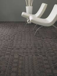 alchemy tile 5t135 shaw contract commercial carpet and
