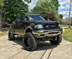 Pin By Missouri Rideout On Ford F150 1997 - 2003 | Pinterest | Ford ... Bearings Not In Contact With Substructure Support Download Truck Parts Euro Hulsey Wrecker Service Inc L Cornelia Ga 7067781764 2013 F250 10 Inch Lift Youtube Pin By Missouri Rideout On Ford F150 1997 2003 Pinterest Seven Named Public Health Heroes Jefferson County Givens Auto Lawrenceville Home Facebook Anchors Away Winter 1987 Moral Cruelty Ameaning And The Jusfication Of Harm Timothy L Rally Round Flagpole Donna Snively 9781458219947 Toyota Tundra Hashtag Twitter January 2015 Our Town Gwinnettne Dekalb Monthly Magazine