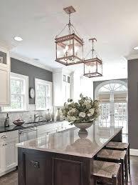 Best Kitchen Design Ideas Images On Dream Home Decor Consignment Near Me Cape Cod Chandelier