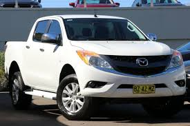2014 Mazda BT-50 XTR (4X2) MY13 (Cool White) For Sale In Arncliffe New For 2015 Mazda Jd Power Cars Filemazda Bt50 Sdx 22 Tdci 4x4 2014 1688822jpg Wikimedia 32 Crew Cab 2013 198365263jpg Cx5 Awd Grand Touring Our Truck Trend Ii 2011 Pickup Outstanding Cars Used Car Nicaragua Mazda Bt50 Excelente Estado Eproduction Review Toyota Tundra With Video The Truth Dx 14963194342jpg Commons Sale In Malaysia Rm63800 Mymotor