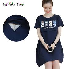 online get cheap cute maternity shirts aliexpress com alibaba group