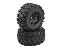 Traxxas X-Maxx Pre-Mounted Tires & Wheels (2) [TRA7772]   Cars ... Sprocket Truck Rims By Black Rhino Customs Rim And Tires Mod American Simulator Mod Ats Commercial Semi Anchorage Ak Alaska Tire Service Rc 110 Rims Wheels 22 Monster Rock Crawling Wheel Selecting Installing Big Wheels Measurements 8lug Custom Tirestruck Suspension Mcmannz South Image Accsories 195inch Vision And One Year Later Diesel Power Magazine Moscow Sep 5 2017 Close Up View On Volvo Truck Front Axle Wheels 44 Car Ideas Tireswheels 2 32 14mm Hex Traxxas Et Maxx Revo