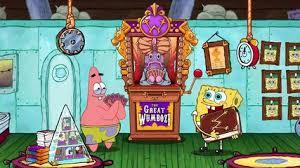 Spongebobs Game Frenzy Vs Dumb Way To Die
