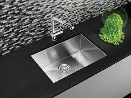 Blanco Sink Protector Stainless Steel by Blanco 401246 Quatrus U 1 Medium 25
