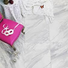 Quality Tile Bronx Ny Hours by Kitchen U0026 Bathroom Tile Glass Stone Ceramic Tilebar Com