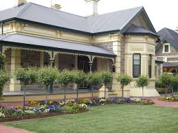 Australian Country Style Homes | Creative Home Design, Decorating ... Sml39resizedjpg Av Jennings Home Designs South Australia Home Design Park Terrace Rossdale Homes Alaide South Australia Award Wning Farmhouse Style House Plans Country Farm Designs Grand Straw Bale House Cpletehome Monterey Cool Arstic Colonial 1600x684 On Baby Nursery Coastal Modern Perth Wa Custom 5 Bedroom Scifihitscom Ranch Style Ranch