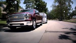 Truck Towing Capacity: Silverado Is Best-In-Class - #SilveradoStrong ... 2018 Ford F150 Touts Bestinclass Towing Payload Fuel Economy My Quest To Find The Best Towing Vehicle Pickup Truck Tires For All About Cars Truth How Heavy Is Too 5 Trucks Consider Hauling Loads Top Speed Trailering Newbies Which Can Tow Trailer Or Toprated For Edmunds Search The Company In Melbourne And Get Efficient Ram 2500 Best In Class Gas Towing Of 16320 Pounds Youtube Unveils 3l Power Stroke Diesel Giving Segmentbest 2019 Class Payload Capability