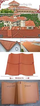 fiberglass roofing tiles plastic roof cost installed gaf