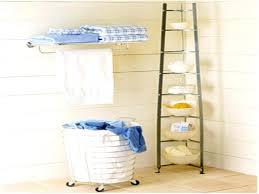 Bathroom Towel Bar Ideas by Bathroom Design Awesome Towel Basket For Bathroom Towel Storage