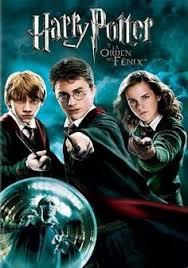 Halloween 5 Castellano Online by Ver Película Harry Potter 3 Y El Prisionero De Azkaban Online