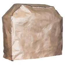 Char Broil Patio Bistro Electric Grill Cover by Patio Bistro Char Broil Patio Bistro Grill Cover