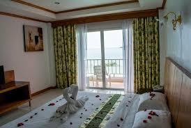 chambre pour amants chambre pour amants 100 images l indochine coloniale l amant