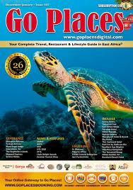 100 Skyward Fairmont Go Places Dec 2018 Jan 2019 Issue 162 By Go Places Issuu
