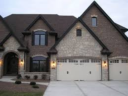 Brick House Styles Pictures by 1188 Best Homes Images On Houses Exterior