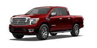 2017 Nissan Titan - Newton Nissan 2018 Nissan Titan Xd Reviews And Rating Motor Trend 2017 Crew Cab Pickup Truck Review Price Horsepower Newton Pickup Truck Of The Year 2016 News Carscom 3d Model In 3dexport The Chevy Silverado Vs Autoinfluence Trucks For Sale Edmton 65 Bed With Track System 62018 Truxedo Truxport New Pro4x Serving Atlanta Ga Amazoncom Images Specs Vehicles Review Ratings Edmunds