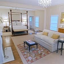 Paris Living Room Ideas