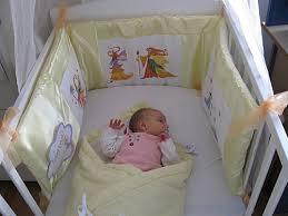 kiabi chambre bébé tour de lit fille kiabi tour de lit garcon tour de lit etoile tour