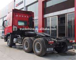 Jac 6x4 420hp Trailer Truck Tractor Head Truck For Sale - Buy ... East Coast Used Truck Sales New And Trucks Trailers For Sale At Semi Truck And Traler Hot Howo A7 Tractor 42 Head Trailer 1988 Volvo Wia Semi For Sale Sold At Auction July 22 2014 China 64 Faw Intertional Genuine Roadworthy Tractor On Junk Mail Ford L Series Wikipedia 2013 Nissan Gw26410 Assitport 2016 Mercedesbenz Actros 1844ls36 4x2 Standard 2007 Mack Granite Cv713 Day Cab 474068 Miles