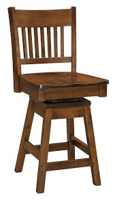 Frankton High Base Swivel Barstool From DutchCrafters Amish Furniture Baby Fniture Wood High Chair Amish Sunrise Back Hastac 2011 Sheaf High Chair And Youth Hills Fine Handmade Bow Oak Creek Westlake Highchair Direct Vintage Wooden Jenny Lind Antique Barn Childs Chairs Youtube Modesto Slide Tray Pressback Mattress Store Up To 33 Off Sunburst In Outlet Ethan Allen Hitchcock Baywood With From Dutchcrafters Mission Solid