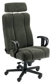 100 Big Size Office Chairs Uline And Tall Chair Max The Star Mans