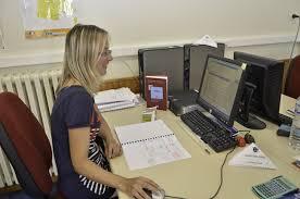 secrétaire comptable formation qualifiante afpa