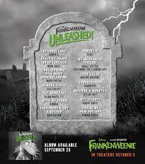Danny Elfman This Is Halloween Remix by Bo Tim Burton Net