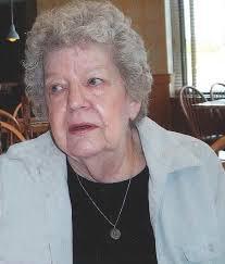 Alexandria Funeral Home Condolences Beatrice Martin Menning