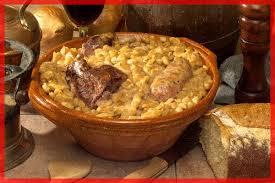 sud ouest cuisine audary tradition et cuisine du sud ouest cassoulet confits