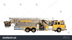 This Side View Fire Truck Ladders Stock Photo 3928255 - Shutterstock Fire Department Apparatus Venice Fl 3 Custom Lego Truck Engine Midmount Ladder And Truck Rescue Nsw Glebe Station Youtube Used Trucks Aerials For Sale Firetrucks Unlimited Fdnytruckscom The Largest Fdny Site On The Web Products Archive Jons Mid America Company During Evacuations On 911 2000 Eone Topmount Pumper Details Command Buy Sell Rack Lumber Plans
