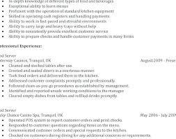 Customer Service Representative Resume Sample Beautiful Sales Rep Outside S Precious