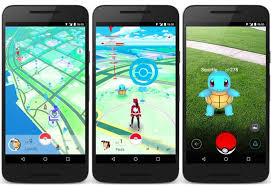 Which Is The Best Smartphone For Enjoying Pokémon GO